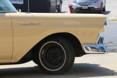 1957_Ford_RanchWagon_JA_2021-08-12.0063