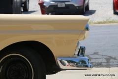 1957_Ford_RanchWagon_JA_2021-08-12.0064