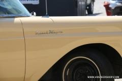 1957_Ford_RanchWagon_JA_2021-08-12.0065