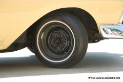 1957_Ford_RanchWagon_JA_2021-08-12.0066