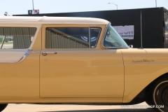 1957_Ford_RanchWagon_JA_2021-08-12.0067