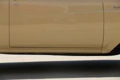 1957_Ford_RanchWagon_JA_2021-08-12.0069