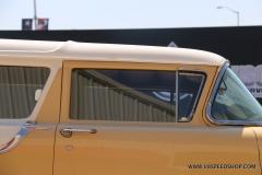 1957_Ford_RanchWagon_JA_2021-08-12.0071