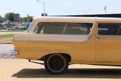 1957_Ford_RanchWagon_JA_2021-08-12.0072