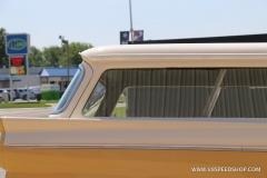 1957_Ford_RanchWagon_JA_2021-08-12.0073