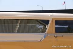 1957_Ford_RanchWagon_JA_2021-08-12.0074