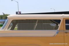 1957_Ford_RanchWagon_JA_2021-08-12.0075