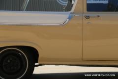 1957_Ford_RanchWagon_JA_2021-08-12.0076