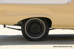 1957_Ford_RanchWagon_JA_2021-08-12.0077