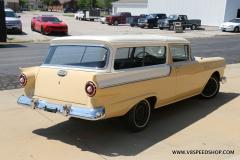 1957_Ford_RanchWagon_JA_2021-08-12.0079