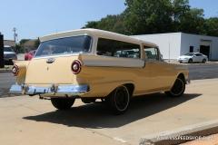 1957_Ford_RanchWagon_JA_2021-08-12.0080