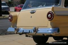1957_Ford_RanchWagon_JA_2021-08-12.0081