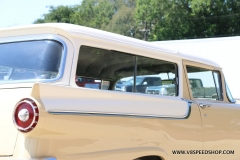 1957_Ford_RanchWagon_JA_2021-08-12.0082
