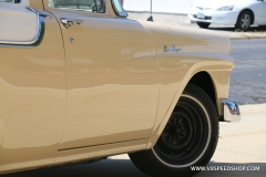 1957_Ford_RanchWagon_JA_2021-08-12.0083
