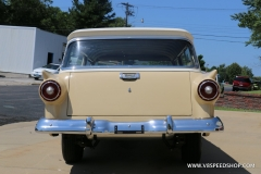 1957_Ford_RanchWagon_JA_2021-08-12.0084