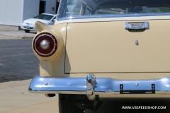 1957_Ford_RanchWagon_JA_2021-08-12.0085