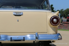 1957_Ford_RanchWagon_JA_2021-08-12.0086