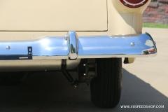 1957_Ford_RanchWagon_JA_2021-08-12.0089