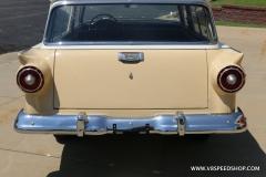 1957_Ford_RanchWagon_JA_2021-08-12.0090