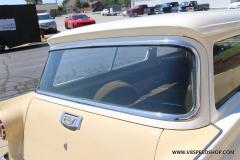 1957_Ford_RanchWagon_JA_2021-08-12.0093