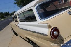 1957_Ford_RanchWagon_JA_2021-08-12.0095