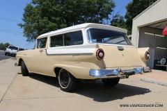 1957_Ford_RanchWagon_JA_2021-08-12.0096