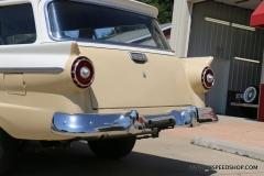 1957_Ford_RanchWagon_JA_2021-08-12.0097