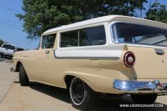 1957_Ford_RanchWagon_JA_2021-08-12.0098