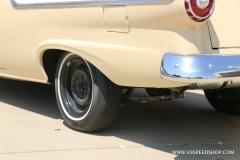 1957_Ford_RanchWagon_JA_2021-08-12.0099
