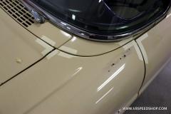 1957_Ford_RanchWagon_JA_2021-08-27.0001