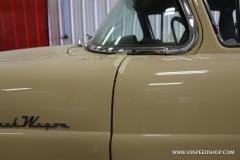 1957_Ford_RanchWagon_JA_2021-08-27.0006