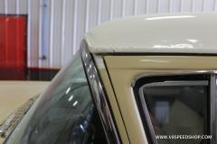 1957_Ford_RanchWagon_JA_2021-08-27.0009