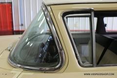 1957_Ford_RanchWagon_JA_2021-08-27.0010