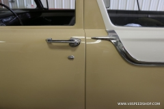 1957_Ford_RanchWagon_JA_2021-08-27.0012