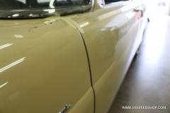1957_Ford_RanchWagon_JA_2021-08-27.0015