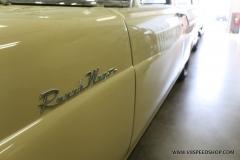 1957_Ford_RanchWagon_JA_2021-08-27.0016