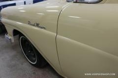 1957_Ford_RanchWagon_JA_2021-08-27.0017