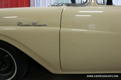 1957_Ford_RanchWagon_JA_2021-08-27.0019