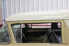 1957_Ford_RanchWagon_JA_2021-08-27.0022