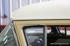 1957_Ford_RanchWagon_JA_2021-08-27.0025