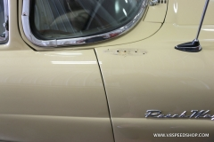 1957_Ford_RanchWagon_JA_2021-08-27.0034