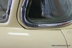1957_Ford_RanchWagon_JA_2021-08-27.0035