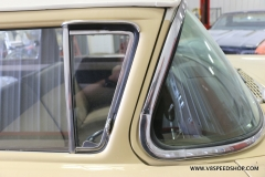 1957_Ford_RanchWagon_JA_2021-08-27.0038
