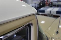 1957_Ford_RanchWagon_JA_2021-08-27.0041