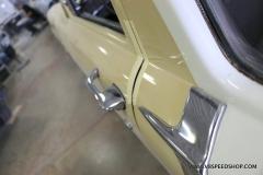 1957_Ford_RanchWagon_JA_2021-08-27.0046