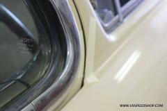 1957_Ford_RanchWagon_JA_2021-08-27.0049