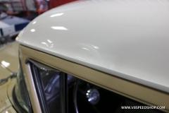 1957_Ford_RanchWagon_JA_2021-08-27.0059
