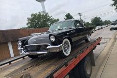 1957_Ford_Thunderbird_HK_2019-08-23.0001