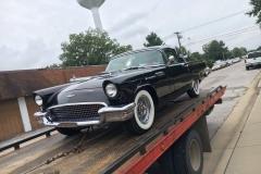 1957_Ford_Thunderbird_HK_2019-08-23.0002