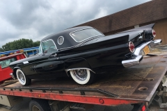 1957_Ford_Thunderbird_HK_2019-08-23.0003